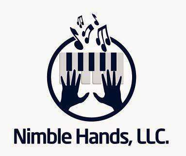 Nimble Hands, LLC